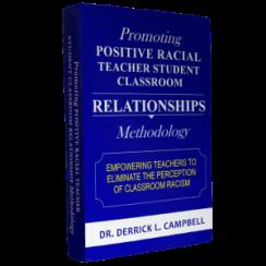 Racism Book