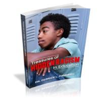 Educational Racism Book
